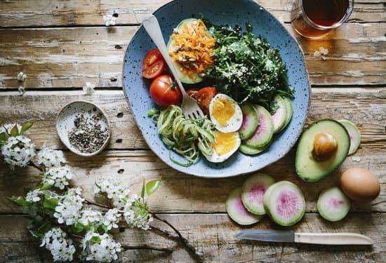 La Micronutrition : cibler spécifiquement pour vivre sainement!