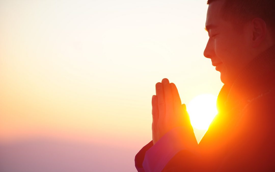 Méditation Corporelle à Vannes