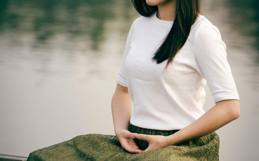 Yoga de la Femme, à Vannes